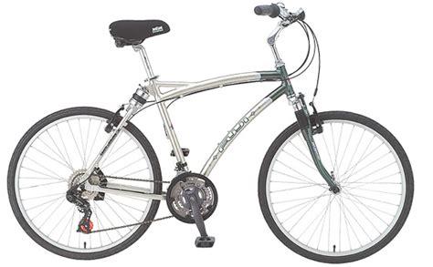 fuji comfort bicycles leisure comfort bikes fuji dynamic