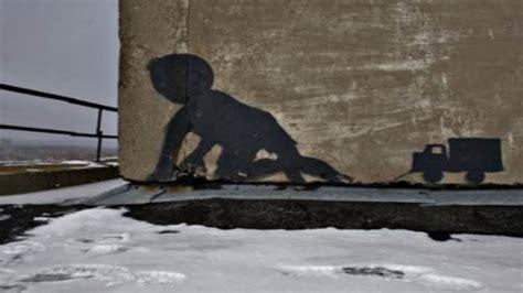 imagenes navideñas sombras as assustadoras sombras da bomba nuclear no jap 195 o youtube