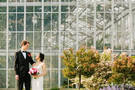 Roger Williams Botanical Garden Wedding Page 6 Of 24 Artistic New Wedding Photography
