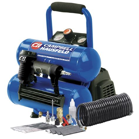 shop cbell hausfeld 0 33 hp 2 gallon 100 psi electric air compressor at lowes