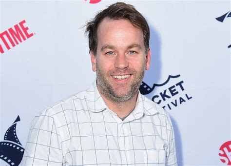 best rap style comedian mike mike birbiglia bio in his own words exclusive