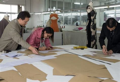 pattern making garment industry 22 best textile study 365 images on pinterest blue
