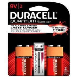Duracell Giveaway - spring forward with duracell giveaway crunchy carpets crunchycarpets com