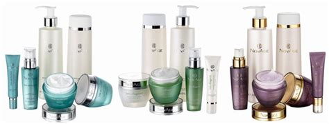 Parfum Ultimate By Oriflame 1000 images about oriflame on cleansing milk fragrance and lipsticks
