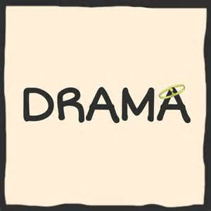 drama hollow words answers hollow words cheats