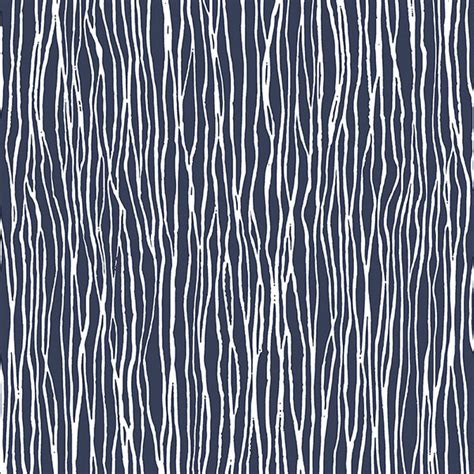 Fiber Modern Wallpaper   Wallpaper   by American Wallpaper