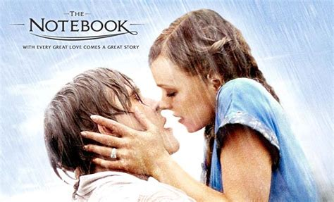 film romance popular 10 best romance movies of all time
