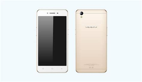 oppo f3 oppo f3 and f3 plus smartphones set to hit indian commercial market on 23rd march