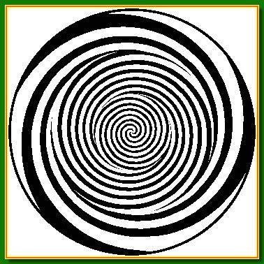ilusiones opticas en fotos ilusiones opticas taringa