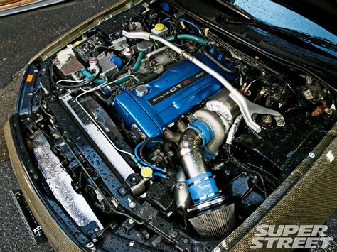 nissan skyline r34 engine nissan skyline r34 gtr rb26 dett engine nissan free