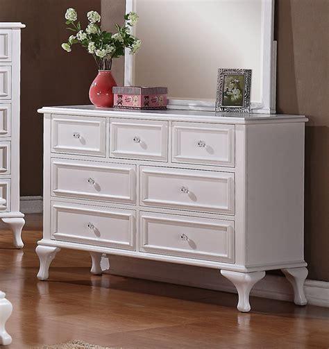 Jesse Trundle Bedroom Set White Finish Js700tb White Trundle Bedroom Set