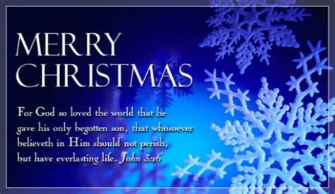 new year christian ecard merry 3 16 ecard free cards