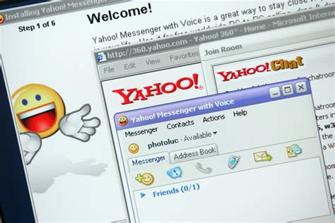 Search By Email Disabled Yahoo Disabled Automatic Email Forwarding Amid Security Backlash Fortune