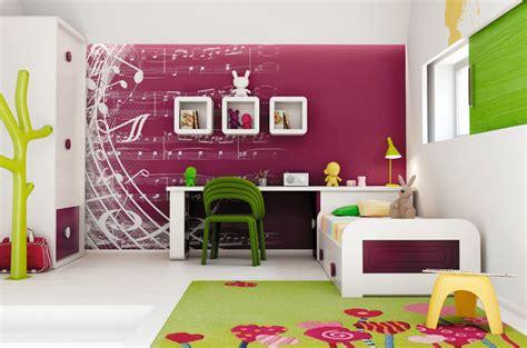 decoracion de interiores habitaciones juveniles decoraci 243 n de interiores de habitaciones y hacer dise 241 o