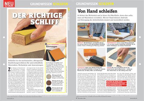 Holz Schleifen Werkzeug 2893 by Holz Schleifen Selbst De