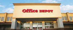 Office Depot Encinitas 1000 Images About Local Services On Copy