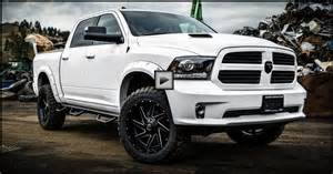 2014 dodge ram 1500 lifted quotes