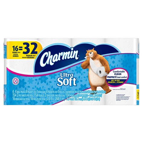 charmin bathroom tissue charmin ultra soft toilet paper reviews in household
