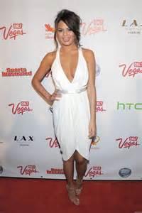 Christine Teigen Leaked Nude Photo