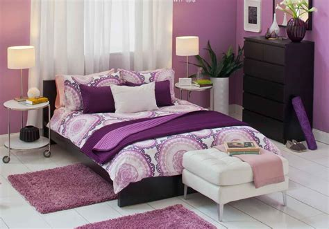 girls bedroom sets ikea bedroom furniture men ikea teenage girl bedrooms ikea