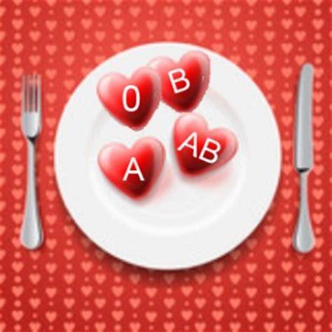 lectine negli alimenti la dieta gruppo sanguigno reale efficacia dottor sport