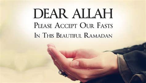 ramadan quotes   ramadan wishes ramzan mubarak sms