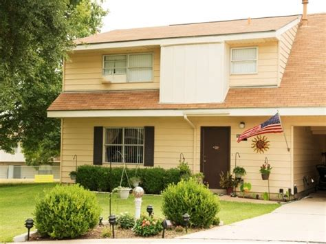fort hood family housing 3 bed 1 5 bath apartment in fort hood tx fort hood family housing