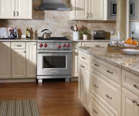 Ivory Colored Kitchen Cabinets ivory colored kitchen cabinets
