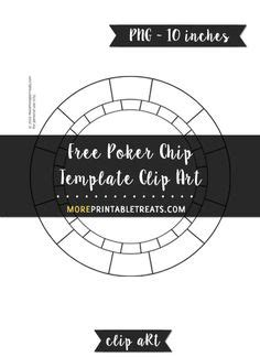 Umbrella Clipart In Shades Of Grey From Printabletreats Com Free Clipart Files Pinterest Free Chip Template