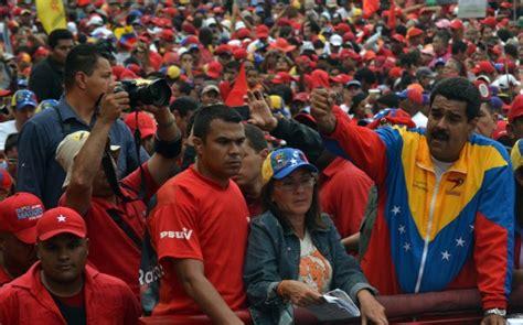 nicols maduro el 1ero de mayo da internacional del trabajador noticias uruguayas hace 68 a 241 os la bandera sovi 233 tica