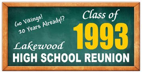 class reunion banner 102 anniversary banner templates