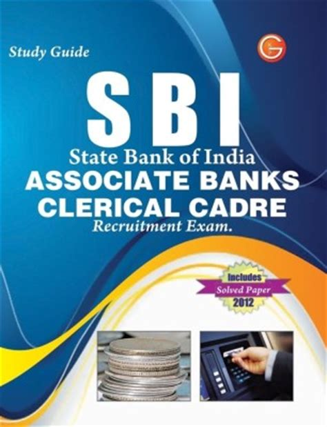 General Management Mba Bank Associate by Model Question Papers With Answers Of Sbi Clerical Cadre