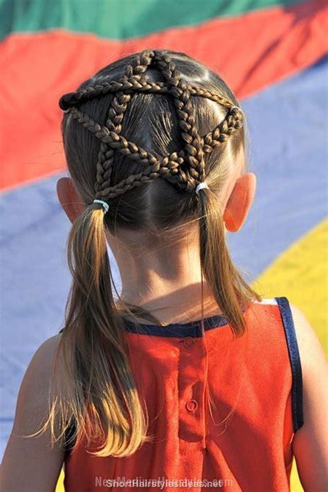 real children 10 year hair style simple karachi dailymotion best 25 little girl hairstyles ideas on pinterest