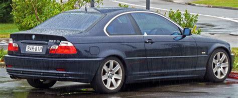 Bmw E46 1999 2002 Clear Type Side L fichier 1999 2000 bmw 323ci e46 coupe 01 jpg wikip 233 dia