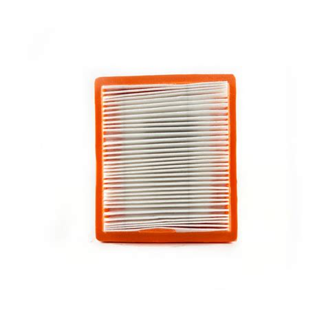 kohler lawnmower air filter the home depot canada