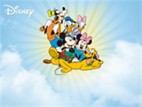 free disney powerpoint templates download download disney