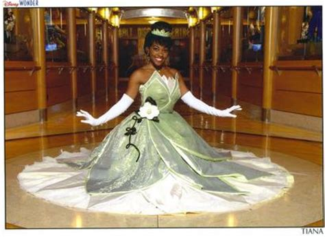 how to get hair like tiana s from empire is princess tiana s dress supposed to be shaped like a