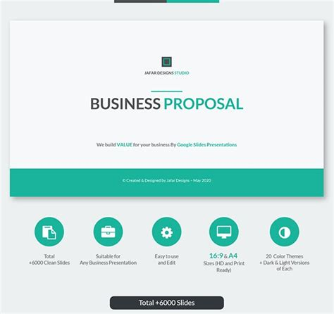 templates for slides free and premium slide templates 56pixels