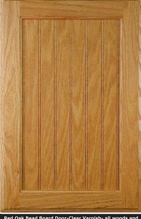 Beadboard Cabinet Door Beadboard Bar Cabinet Doors Bar