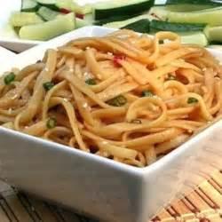 Midea Rice Cooker Mrcm 1086 garlic recipes allrecipes