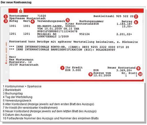deutsche bank kontoauszug deutsche bank