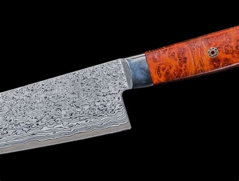 beautiful chef knives world s most beautiful kitchen knife oishi gyuto 180mm beautiful world and knives