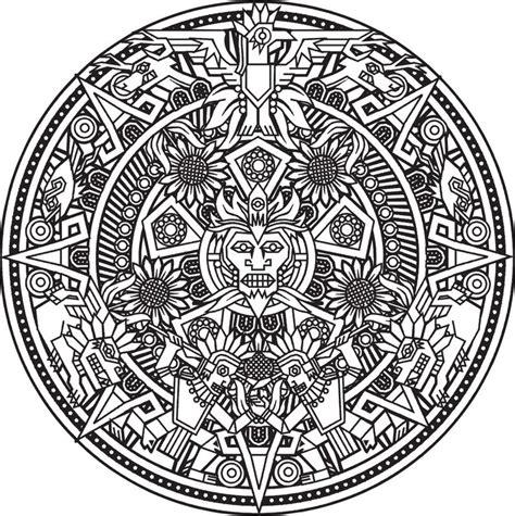 mandala tattoo zum aufkleben mandala ausmalbilder f 252 r erwachsene kostenlos zum