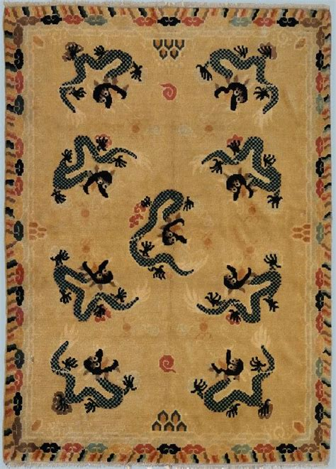 tappeti cinesi antichi tappeti cinesi moderni tappeti cinesi antichi arredo in