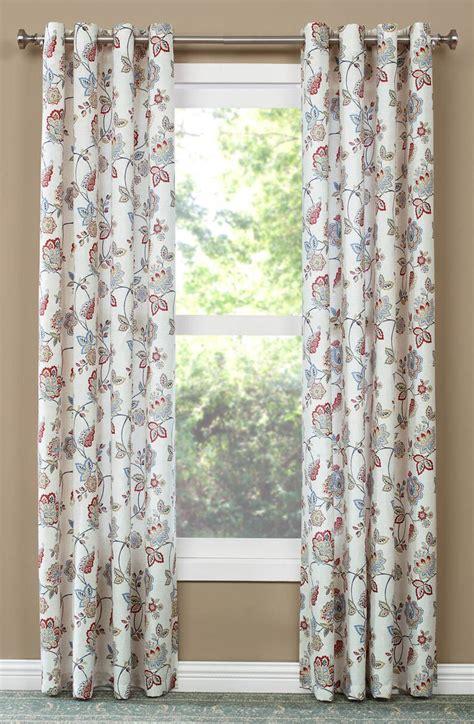 jewel curtains colette grommet curtain jewel draperies