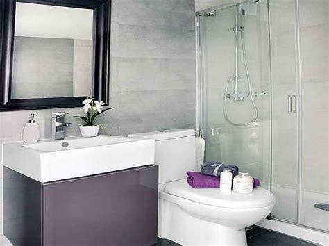 Apartment Bathroom Designs Small Apartment Bathroom Ideas Home Interior Design