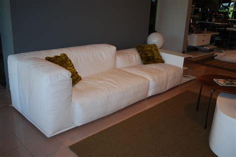 pianca divani divano pianca delano 4023 divani a prezzi scontati