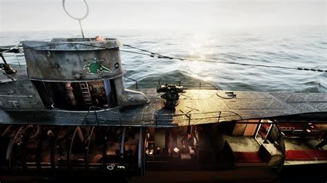 Csgo Steam Key Region Sea uboot kaufen u boot simulator ww2 steam key mmoga