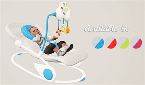 sims 4 baby custom content sims 4 custom content baby stuff hairstylegalleries com