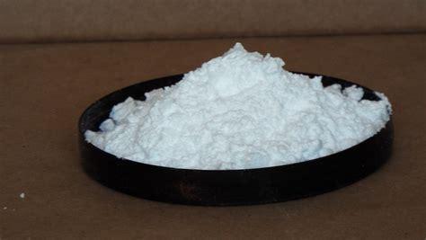 Info Teflon ptfe teflon tm powder buy small amounts